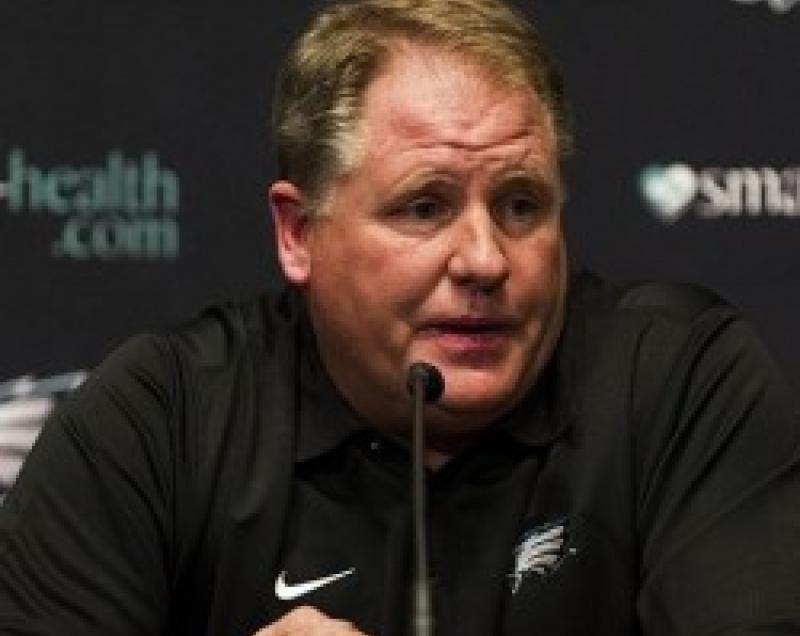State of the Team: Philadelphia Eagles