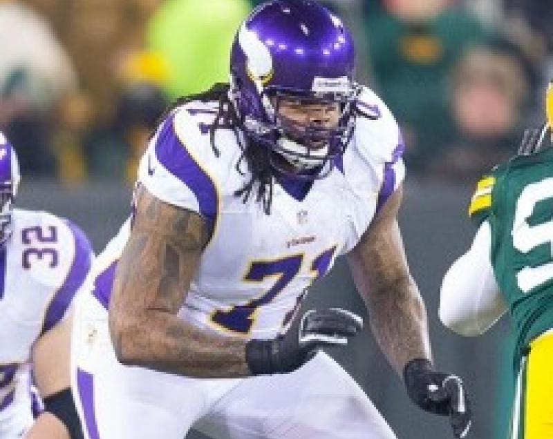 Word of Muth: Free Agent Tackles Part II