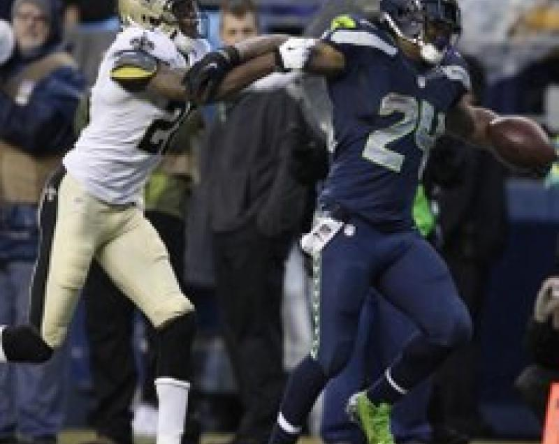Clutch Encounters: Divisional Round