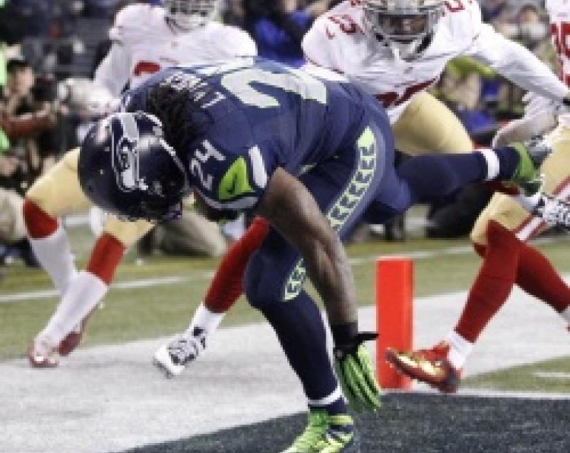 Super Bowl XLVIII Prop Bet Extravaganza!