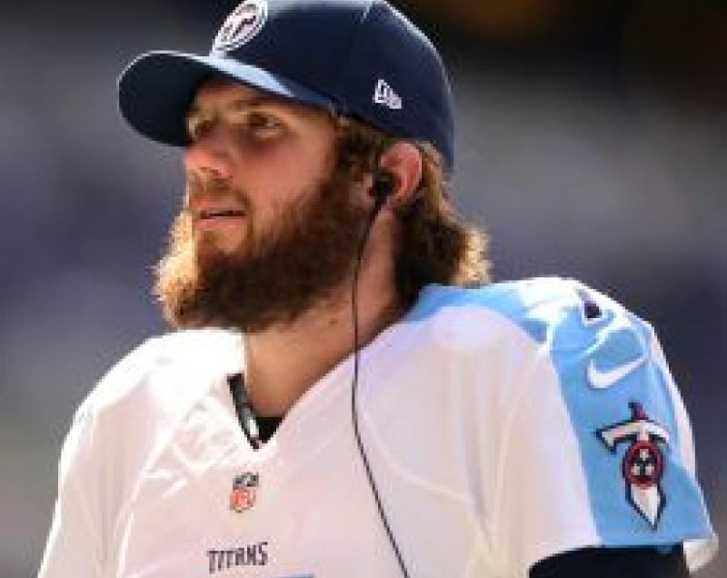 Zach Mettenberger: A Poor Team's Quarterback