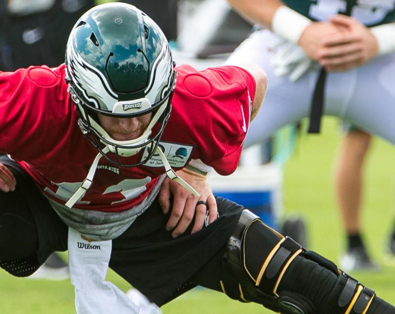 Untangling the NFL Injury Web