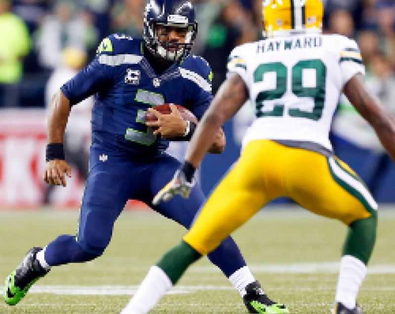2015 NFC Championship Preview