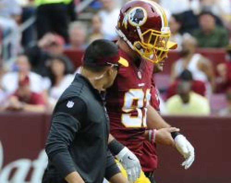 Turf Type and NFL Injuries: Part II
