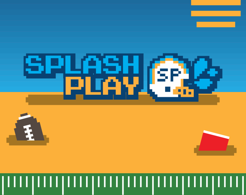 splash play 10-21