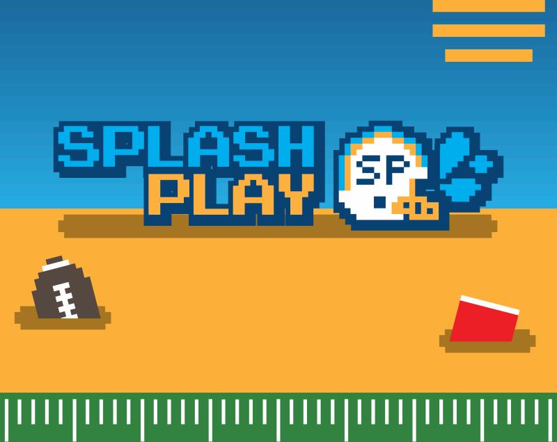 splash play 10-22