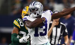 Win The Wire Week 6 Football Outsiders