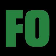 www.footballoutsiders.com